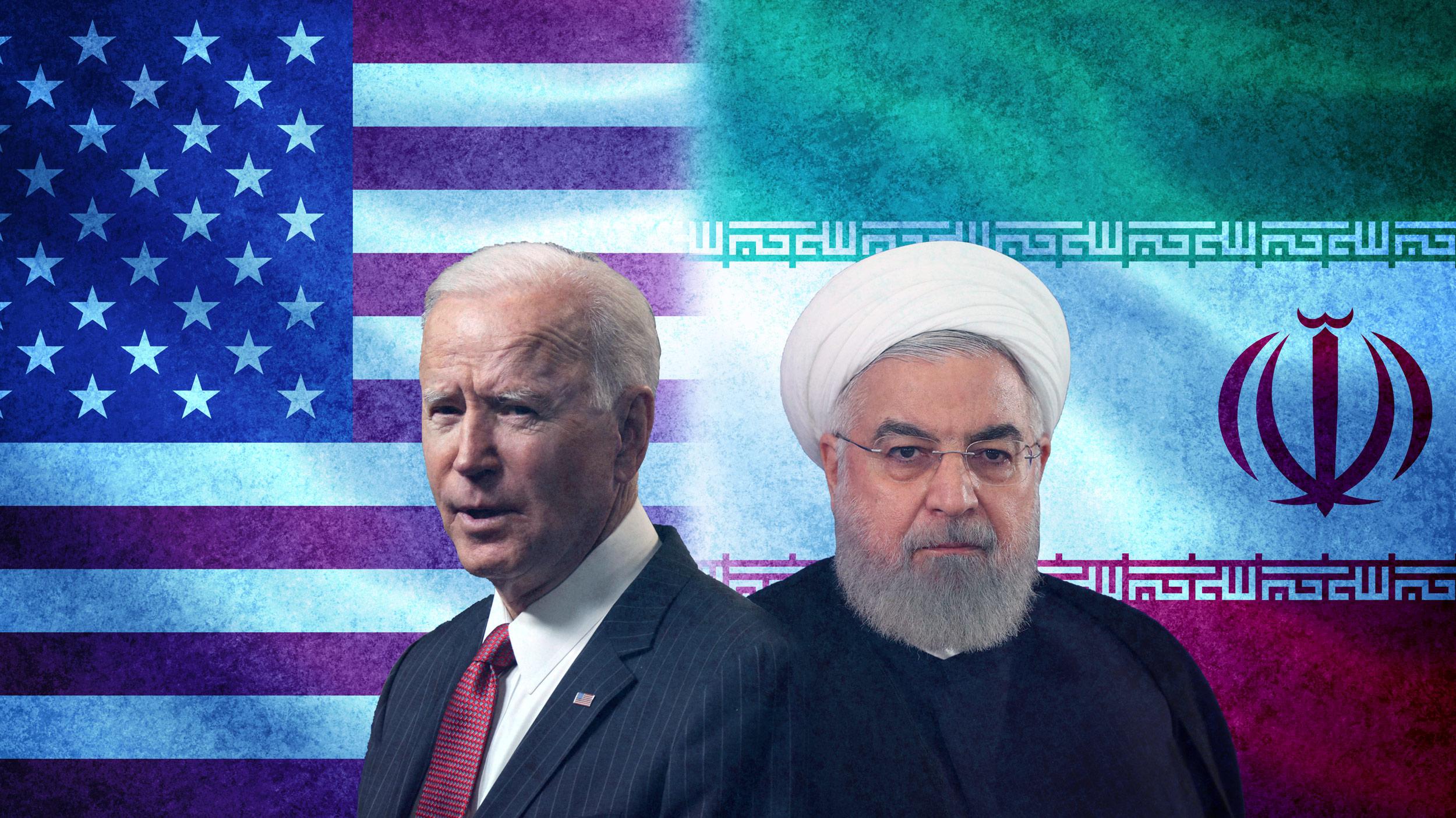 studies.aljazeera.net: Understanding the threats and barriers to reviving the JCPOA