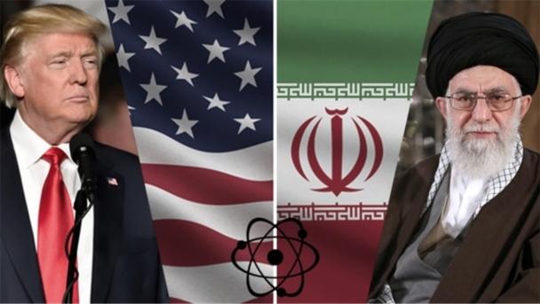 طهران وواشنطن: ما هو أبعد من الاتفاق النووي | مركز الجزيرة ...