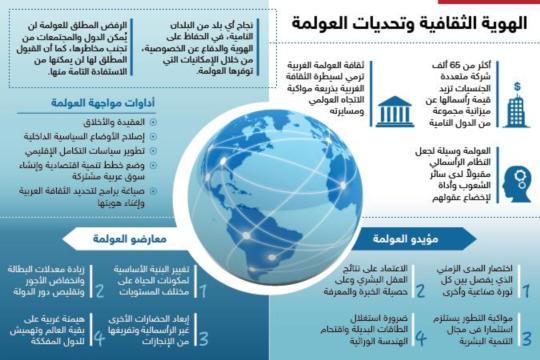 تحميل pdf 2015