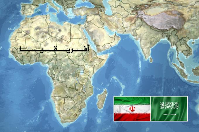 السعودية وأفريقيا: مقومات الشراكة ومكاسبها